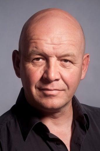 Image of Pavel Nečas
