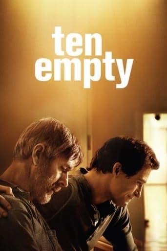 Poster of Ten Empty