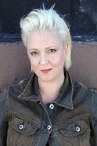 Katya Gardner
