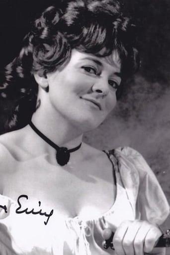 Image of Barbara Ewing