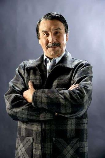 Image of Salvador Sánchez
