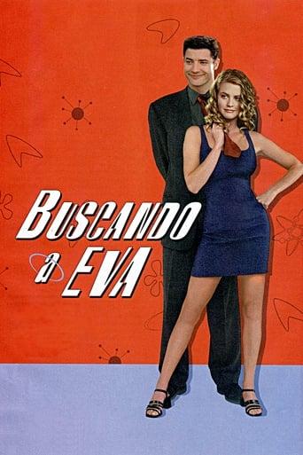 Poster of Buscando a Eva