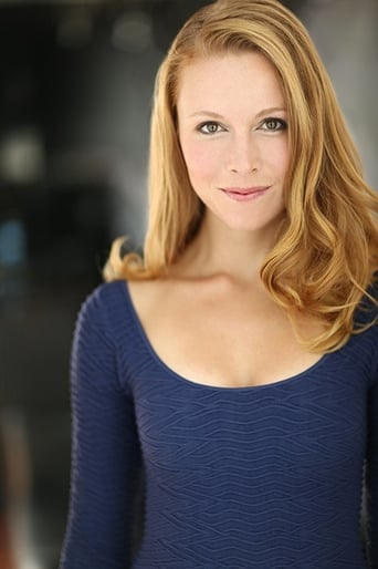 Julie Lynn-Mortensen