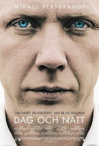 Poster of Dag och natt
