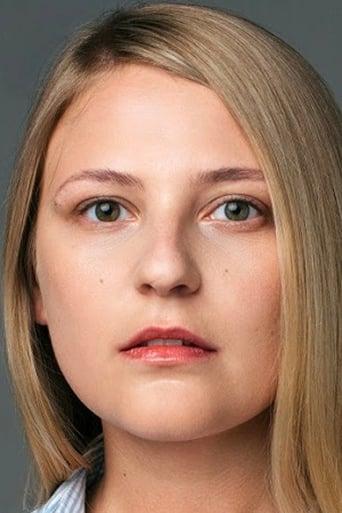 Image of Natalya Anisimova