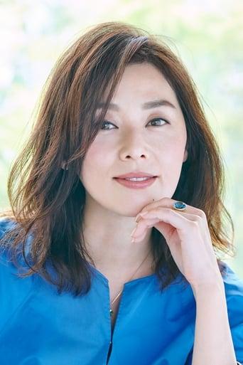 Image of Nene Otsuka