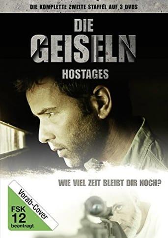 Staffel 2 (2016)
