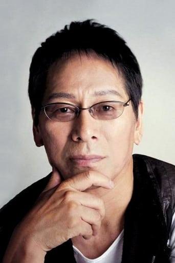 Image of Ren Osugi