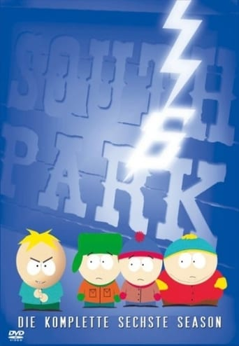 Saison 6 (2002)