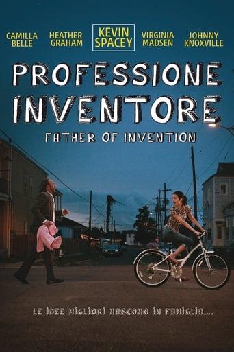 O Pai Da Invenção