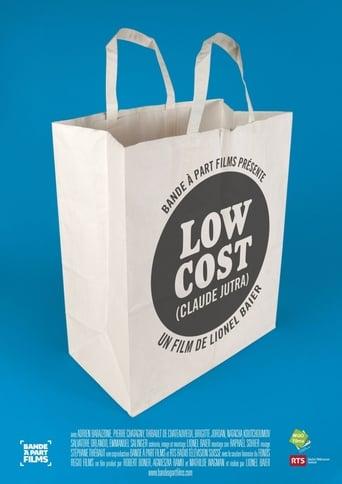 Poster of Low Cost (Claude Jutra)