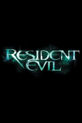 How old was Wentworth Miller in Resident Evil: Rising