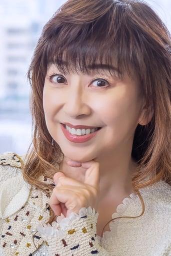 Image of Kumiko Ohba