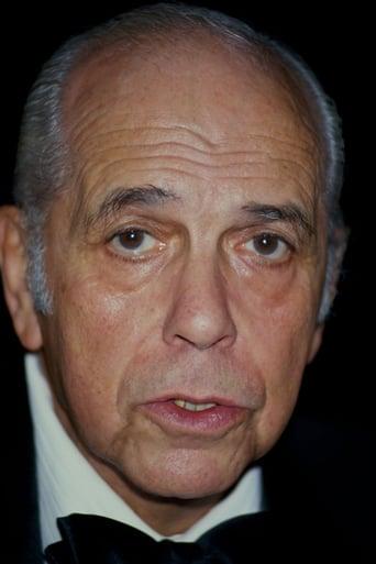 Image of Robert Manuel