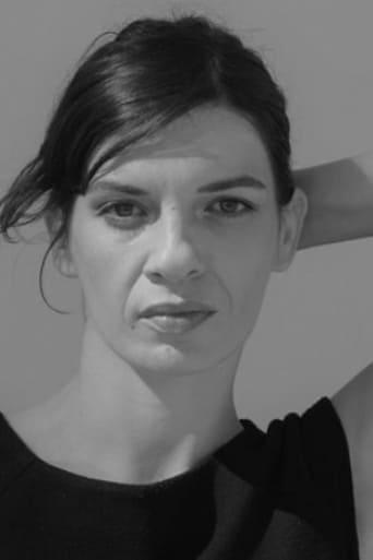 Image of Carla Bolito