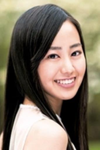 Image of Karen Miyazaki