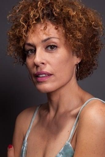 Image of María Almudéver