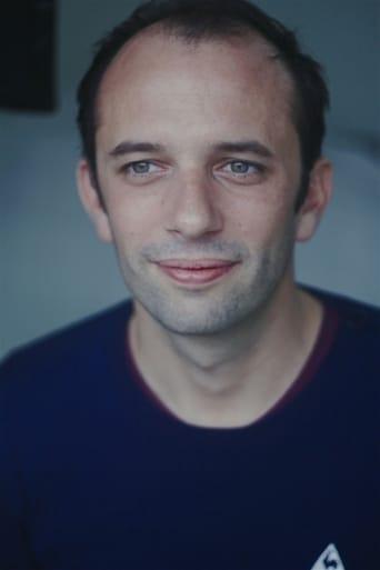 Paul Jeanson