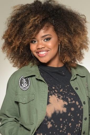 Image of Dara Reneé