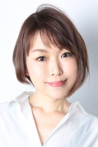 Image of Ookubo Aiko