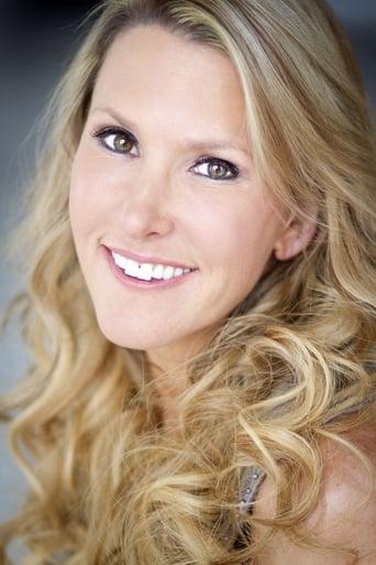 Kari White