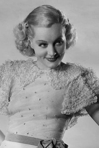 Image of Shirley Grey