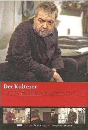 Poster of Der Kulterer