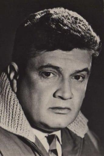 Image of Yevgeni Vesnik