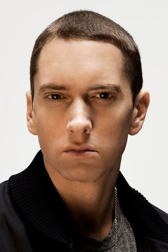 Image of Eminem