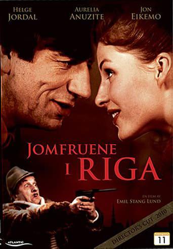 Virgins of Riga