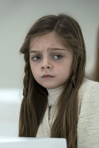 Image of Rebeka Rea
