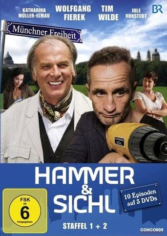 Poster of Hammer & Sichl
