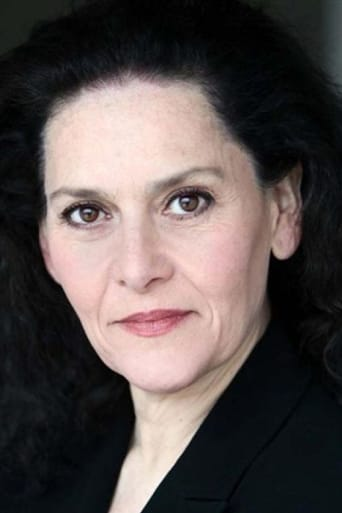 Paula Brunet-Sancho