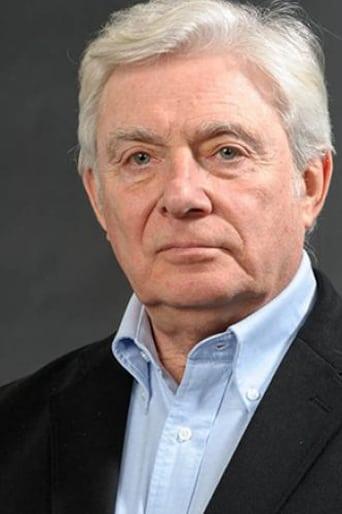 Image of Jean-François Kopf