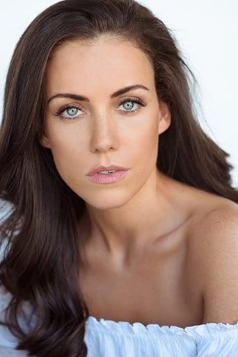 Image of Laura Mitchell