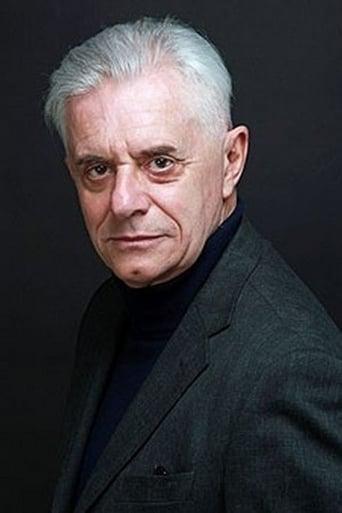 Image of Franco Oppini
