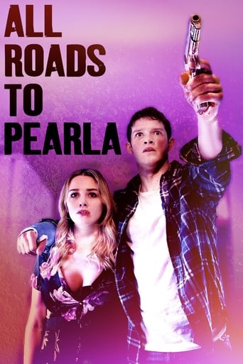 Poster of All Roads to Pearla