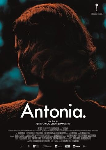 Poster of Antonia
