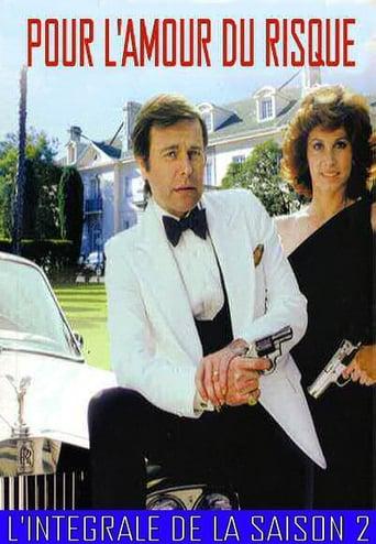 Temporada 2 (1980)