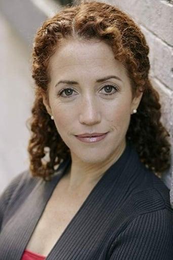 Image of Annie Meisels
