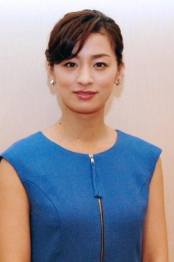 Image of Machiko Ono