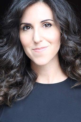 Image of Allie Feder
