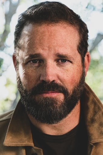 Image of David Denman