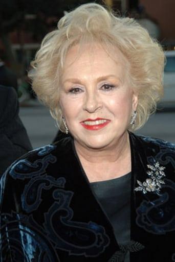 Image of Doris Roberts
