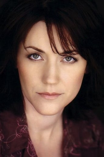 Image of Tracy Waterhouse
