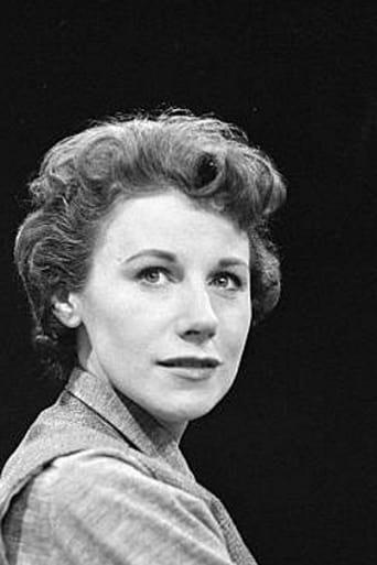 Image of Katharine Bard