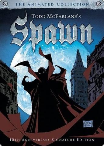 Spawn 2
