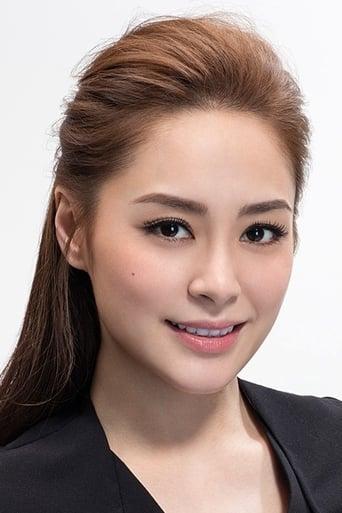 Image of Gillian Chung