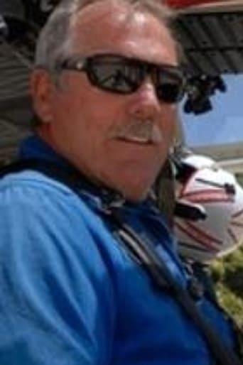 Tom Mishler