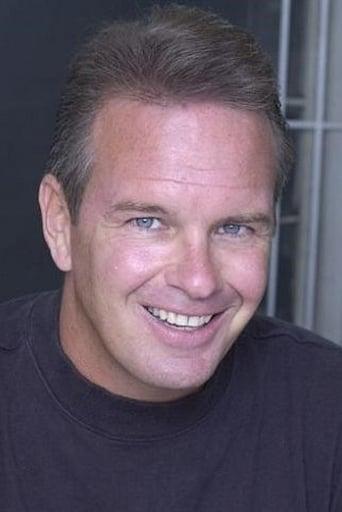 George F. Miller